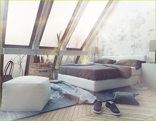 moderne betten g nstig online kaufen juskys. Black Bedroom Furniture Sets. Home Design Ideas