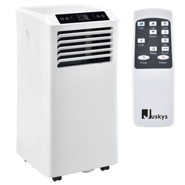 Lokales Klimagerät MK950W2 in weiß